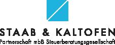 Staab & Kaltofen Steuerberatung in Ettlingen bei Karlsruhe